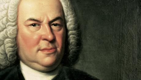 Allg_Bach-Portrait_2