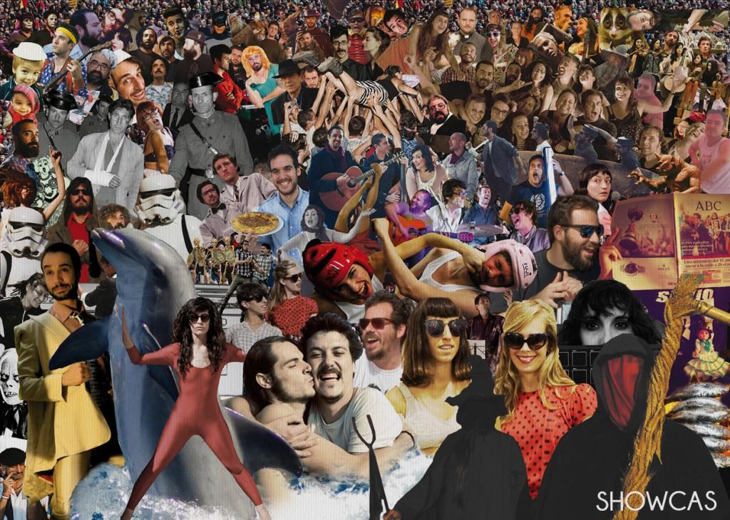 collage_showcas