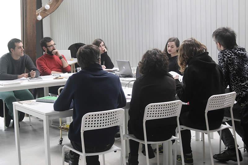 proyecto-workshops-800x533