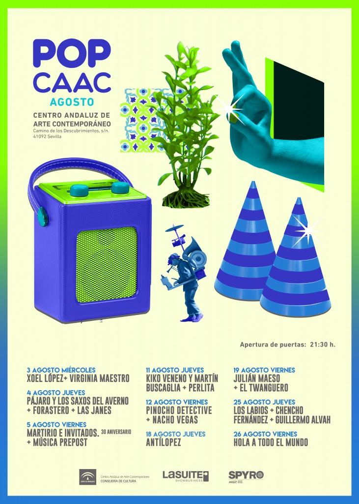 Agosto_CAAC