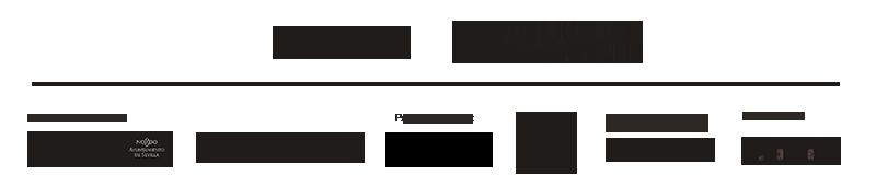 faldón_logos