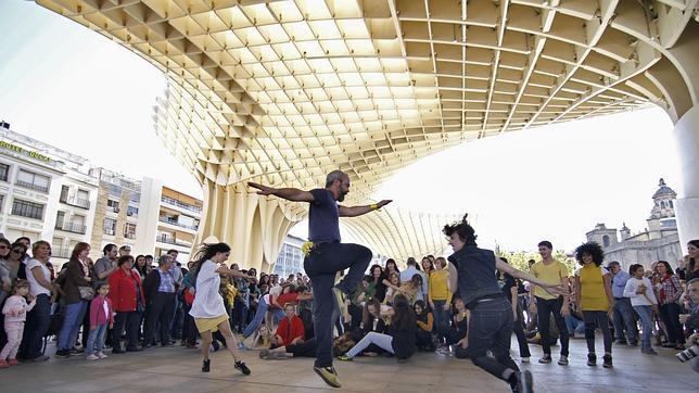 mes-de-danza-sevilla--644x362